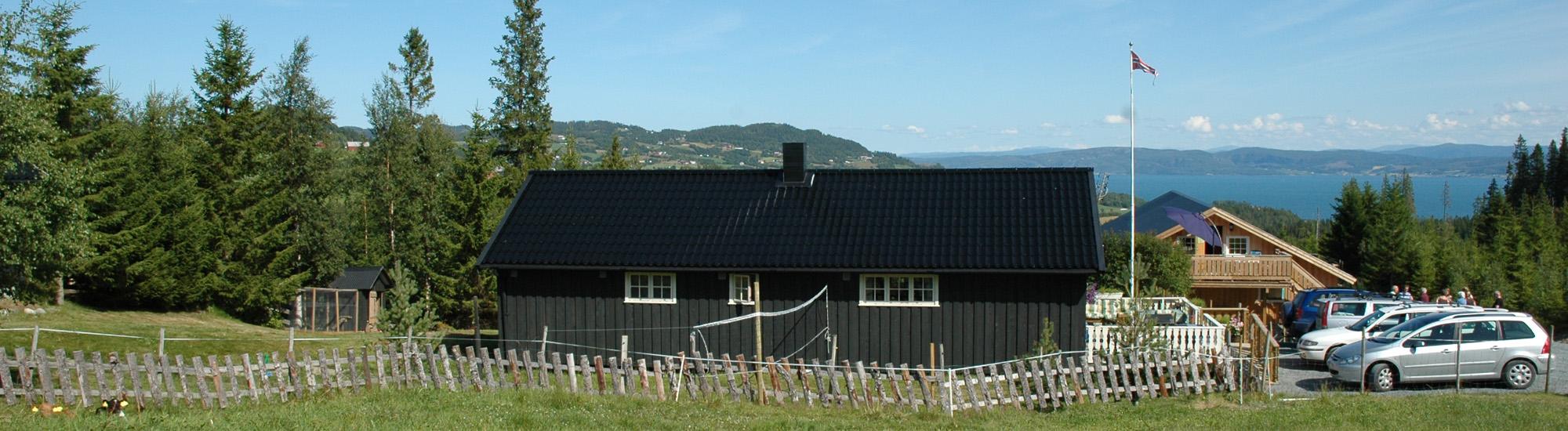 slider-tronstadsetran-2000-550-2009